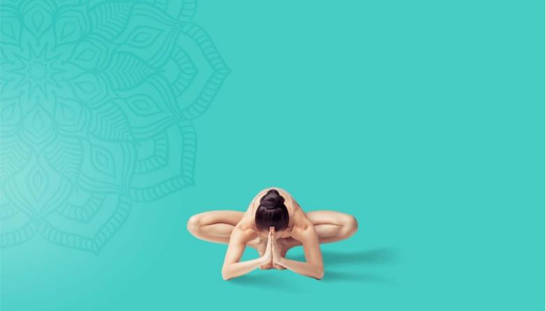 Yogagati (Koh Phangan)